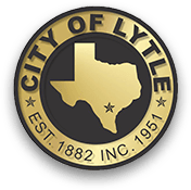 City of Lytle